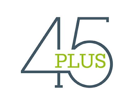 45 Plus