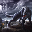 Werewolf Ji.. file APK for Gaming PC/PS3/PS4 Smart TV