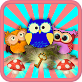 Crazy Owls file APK Free for PC, smart TV Download