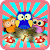 Crazy Owls file APK for Gaming PC/PS3/PS4 Smart TV