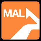 Mallorca icon