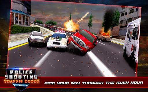 玩動作App|警方拍攝交通大通免費|APP試玩
