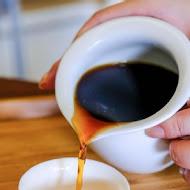 恩山咖啡 N3 Cafe