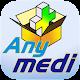 애니메디 - 의료기쇼핑몰 Download on Windows