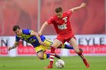 Oekraïense middenvelder keert deze zomer terug naar Antwerp: krijgt hij een nieuwe kans?