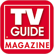 TV Guide Magazine‏