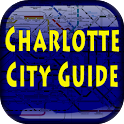 Things to do in Charlotte NC icon