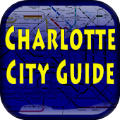 Things to do in Charlotte NC