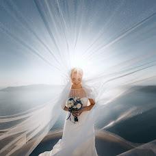 Wedding photographer Tatyana Cvetkova (CVphoto). Photo of 05.12.2015