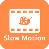 Slow Motion Camera Video Maker