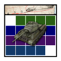 Events for WoT icon