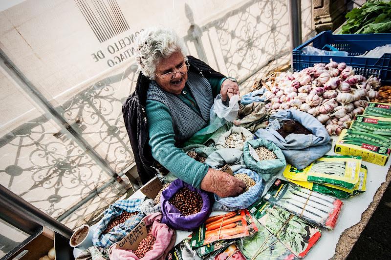 Mercato de Abastos di alessandro_di_norma