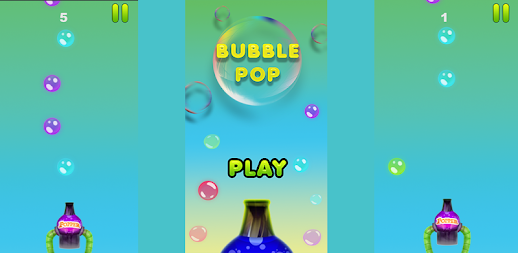 Bubble Pop - Best Bubble Shooter 2019 APK