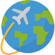 Cheap Flight tickets, Hotels and Car Rental for PC-Windows 7,8,10 and Mac