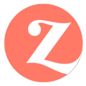 Zivame - Shop Lingerie, Activewear, Apparel Online