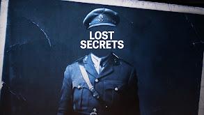 Lost Secrets thumbnail