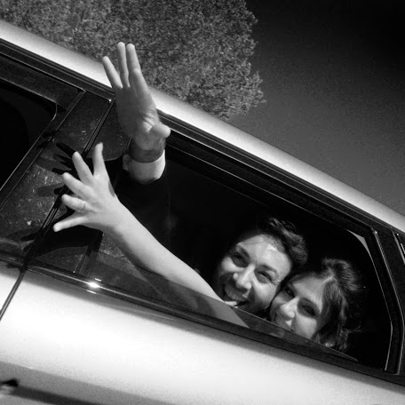 Wedding photographer ANTONIO MICELLI (micelli). Photo of 23.09.2016