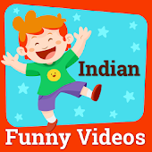 Indian Funny Videos Comedy