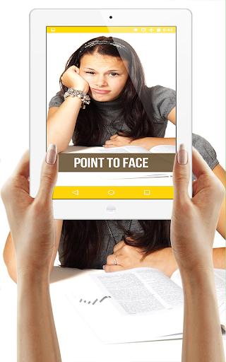 智商型摄像机恶作剧|玩娛樂App免費|玩APPs