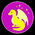 Children Tales icon