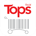 Tops Supermarket icon