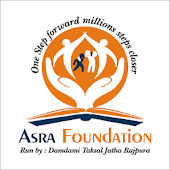 Asra Foundation