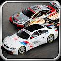 Car Racing V1 - Games icon