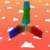 Stack Dimensions