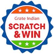 ScratchToWin