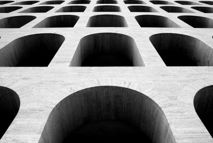 Texture urbana di renataco58