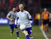 De gewezen spelverdeler van Anderlecht en KV Mechelen ziet een terugkeer naar de Jupiler Pro League wel zitten