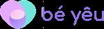 Bé Yêu logo