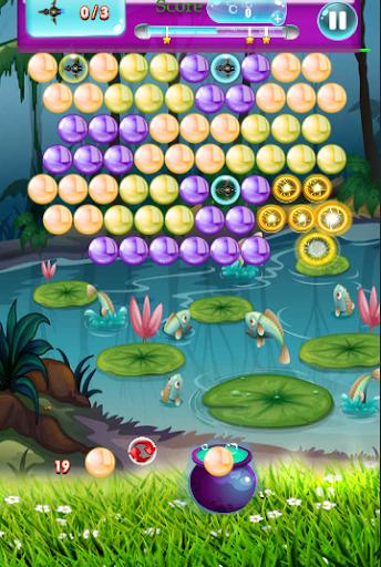 Bubble Shoot apkmind screenshots 6