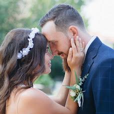 Wedding photographer Vitaliy Doarme (Valiage). Photo of 23.11.2016