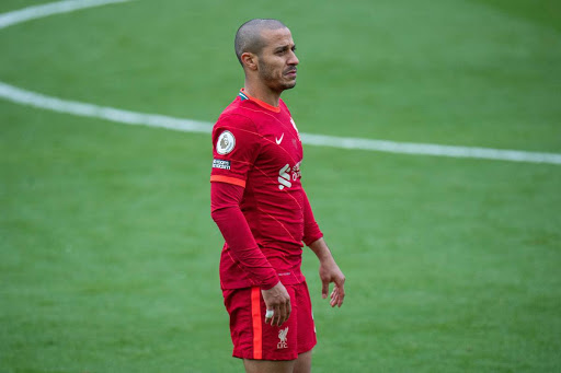 'I hate modern football' – Liverpool star goes on extraordinary rant about the state of the game