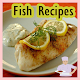 Fish Recipes Download on Windows