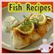 Fish Recipes Download on Windows
