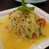 阿杜皇家泰式料理(高雄和平店)