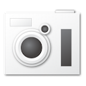 Rapid Blind Camera (Silent) icon