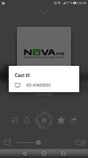 Radio Nürburgring Webradio