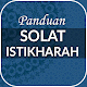 Download Solat Istikharah For PC Windows and Mac