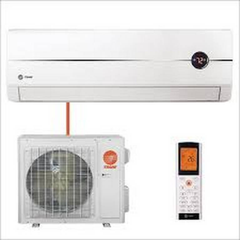 Dawson's a/c and heating - HVAC Contractor in Chalmette