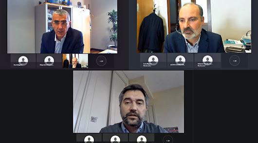 Cajamar Innova lanza una convocatoria para incorporar proyectos