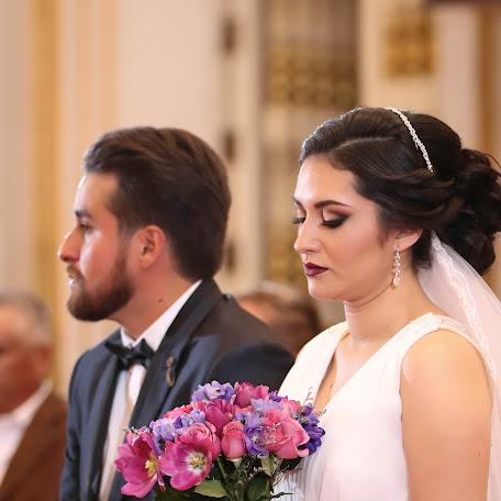 Wedding photographer juan pablo arvizu (pabloarvizufoto). Photo of 18.03.2016