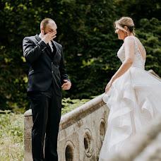 Wedding photographer Gergely Lakatos (lgphoto). Photo of 12.07.2018