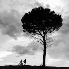 Wedding photographer Giacomo Barbarossa (GiacomoBarbaros). Photo of 06.03.2017