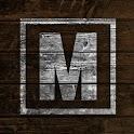 메모리얼:조용한식탁 icon