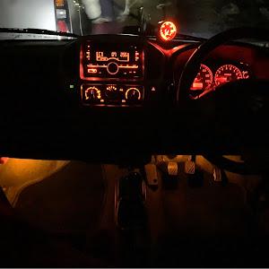 Keiワークス HN22S のカスタム事例画像 Daiki@Tiny Racingさんの2020年01月04日10:42の投稿