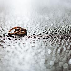 Wedding photographer Volya Linkov (VolyaLinkov). Photo of 16.10.2018