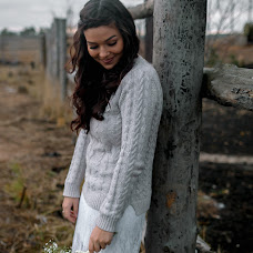 Wedding photographer Natalya Tuydimirova (natasyanka). Photo of 10.01.2016